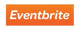 Eventbrite-button
