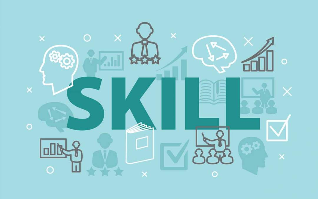 How to address the skills gap in your business