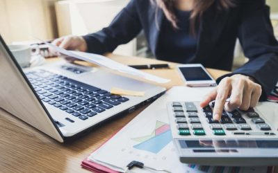 5 ways to keep your company costs low