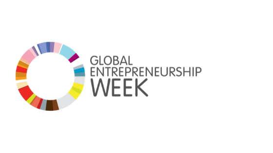 Global Entrepreneurship Week 2019: Everything you need to know
