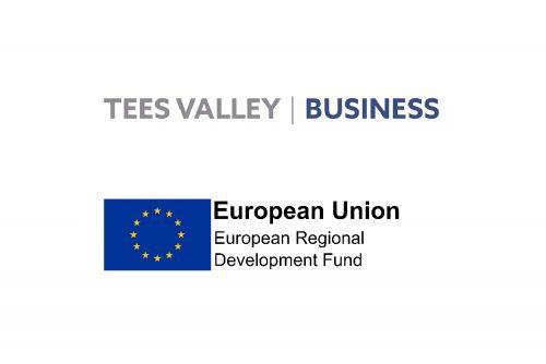 TVB-ERDF-logos