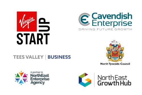 partner-logos-NEW