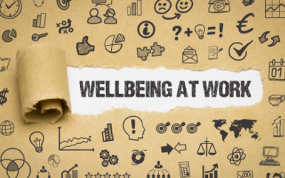5 ways to boost employee productivity while still supporting wellbeing