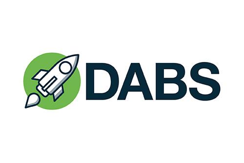 dabs-on-white-logo