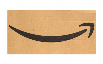 6 ways to compete with Amazon as a small business