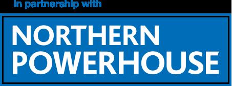 northern-powerhouse-logo