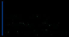 DBEIS logo