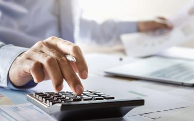 4 finance errors for new entrepreneurs to avoid
