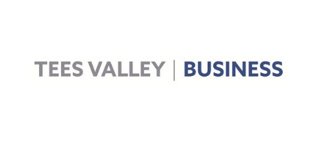 logo-tees-valley-business