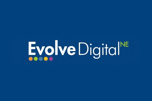 evolve-digital-ne-logo