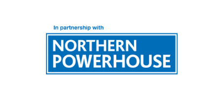 logo-northern-powerhouse