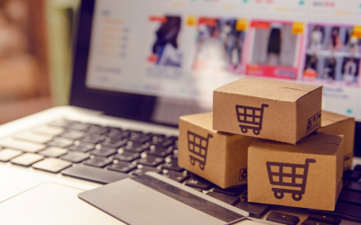 4 ways to compete with Amazon as a small business