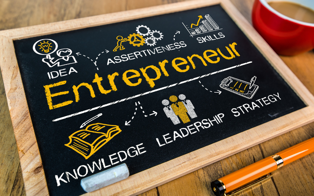 6 success tips any entrepreneur should hear