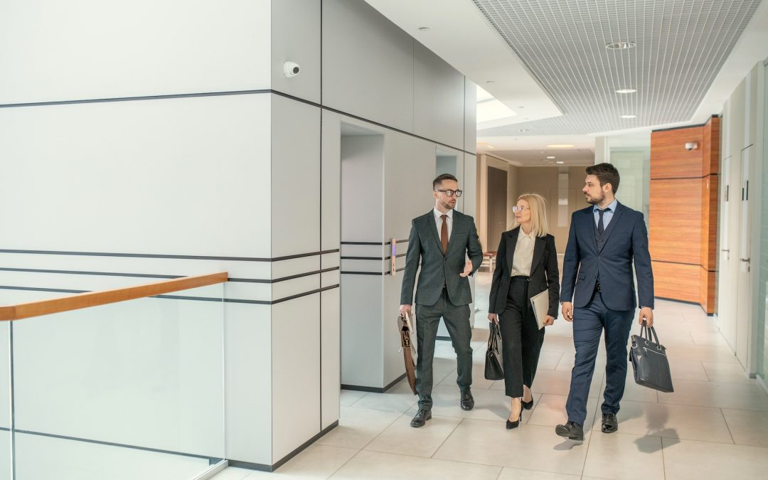 What is an elevator pitch and why do you need one?